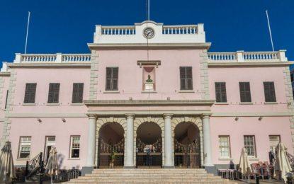 La sesión parlamentaria se pospone debido a la carga de trabajo por las negociaciones sobre la futura relación de Gibraltar con la UE – C626