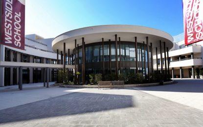 El Gobierno de Gibraltar expone los casos positivos en colegios del Gobierno a 20 de octubre de 2020