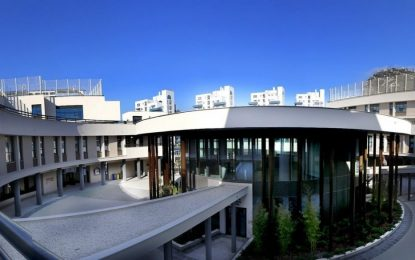 El Gobierno de Gibraltar hace balance de los casos positivos de Covid-19 identificados en varios colegios del Gobierno