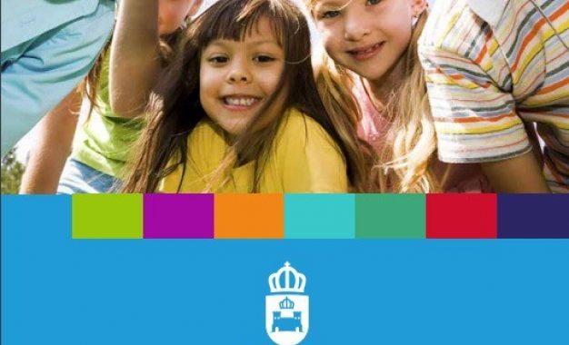 Educación adapta a la Oferta Educativa Municipal un programa de Escuela Sin Racismo, por la Paz y el Desarrollo