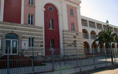 39 personas aisladas tras detectarse dos nuevos contagios en colegios del Gobierno de Gibraltar