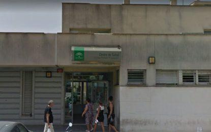 Los centros sanitarios de las áreas del Campo de Gibraltar incorporan 37 nuevos especialistas internos residentes