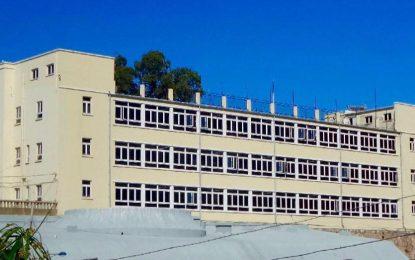 98 personas aisladas tras detectarse 5 nuevos casos positivos de Covid-19 en colegios públicos de Gibraltar