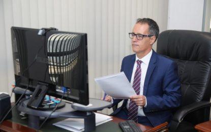 La Ley de Libertad de Información permitirá a todos los ciudadanos aptos solicitar y obtener información sobre los organismos públicos de Gibraltar