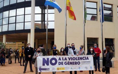 El Centro Municipal de Información a la Mujer atendió a 1.335 mujeres  durante 2020, de las que 217 lo fueron por violencia de género