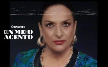 El Ayuntamiento celebra la aparición del nombre de la ciudad en el nuevo anuncio publicitario de Cruzcampo en boca de Lola Flores