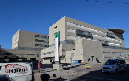 Adelante La Línea pide a la Junta «coherencia ante la pandemia»