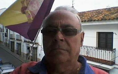 Felipe López presentará su candidatura para presidir la Flavi