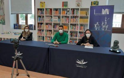 La Línea rinde tributo a los libros con el Manifiesto del 23 de abril, Día Internacional del Libro