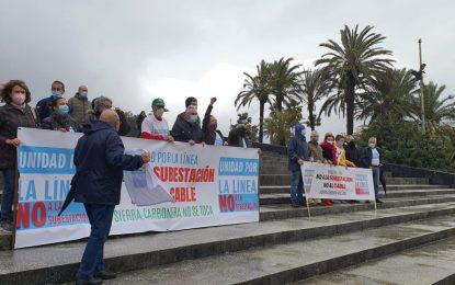 Unidad por La Línea le recuerda a Juan Franco que ningún partido político puede integrar la plataforma