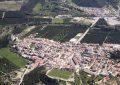Ayuntamiento y CCOO acuerdan la primera RPT del Ayuntamiento del Tesorillo