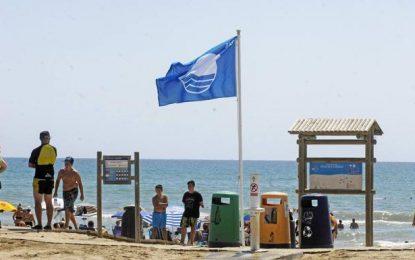 Izquierda Unida y Podemos La Línea acusan a Juan Franco y su equipo de gobierno de nuevo fracaso e ineficacia en la apuesta turística tras la no consecución, un año más, de ninguna bandera azul en los 14 km de playas