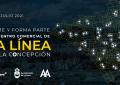 """La iniciativa móvil """"tax free"""" estará disponible de forma gratuita para todo el comercio de La Línea la próxima semana"""