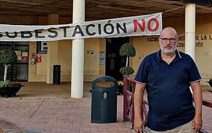 """VOX lamenta el """"engaño"""" que están sufriendo los linenses con las promesas irreales de Juan Franco"""