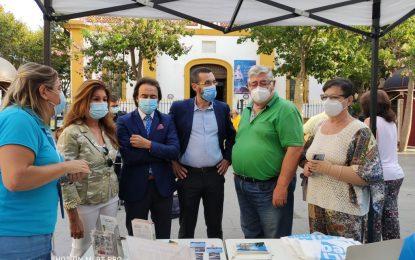 La ciudad potenció sus niveles de atracción turística pese a las dificultades de la pandemia