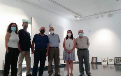 Cultura y la asociación Bethleem recuperarán la exposición belenista