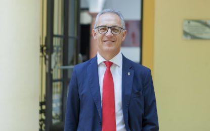 Lozano muestra su satisfacción ante la aprobación del mandato negociador entre la UE y el Reino Unido sobre Gibraltar